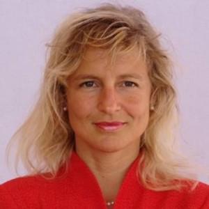 Katja Dyckhoff